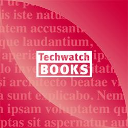 techwatch books