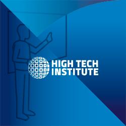 the High Tech Institute