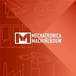 Mechatronica&Machinebouw