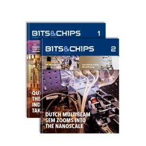 Bits&Chips magazine