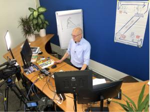 Studio Nijmegen Techwatch
